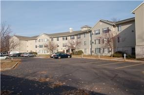 820 Civic Hts. Drive 1 Bed Apartment for Rent Photo Gallery 1