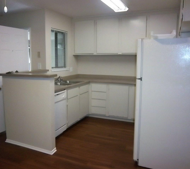 Oak Ridge Apartments: Apartments In Sacramento, CA