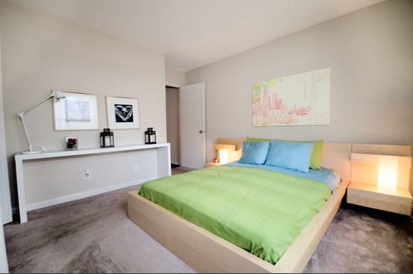 Princeton Heights Apartments Norcross Ga