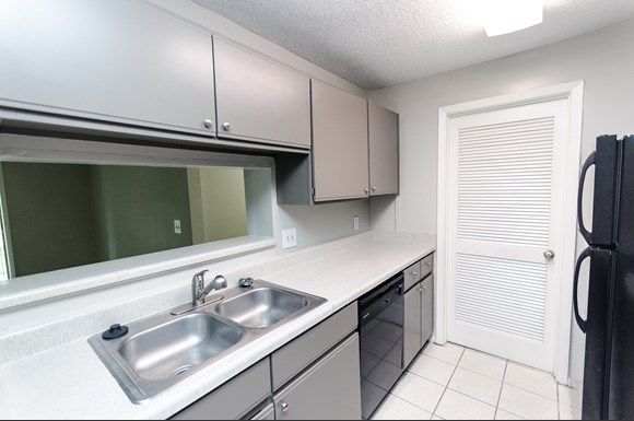 Cheap Apartments In Acworth Ga