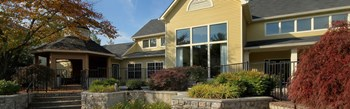 13615 Colgate Way 1-3 Beds Apartment for Rent Photo Gallery 1