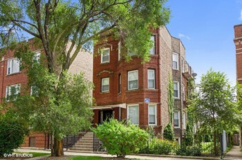 3307 W. Belden Ave. Studio-4 Beds Apartment for Rent Photo Gallery 1