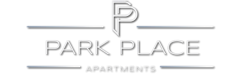 Park Place Apartments Manteca