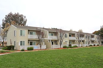 200 Village Drive 1-2 Beds Apartment for Rent Photo Gallery 1