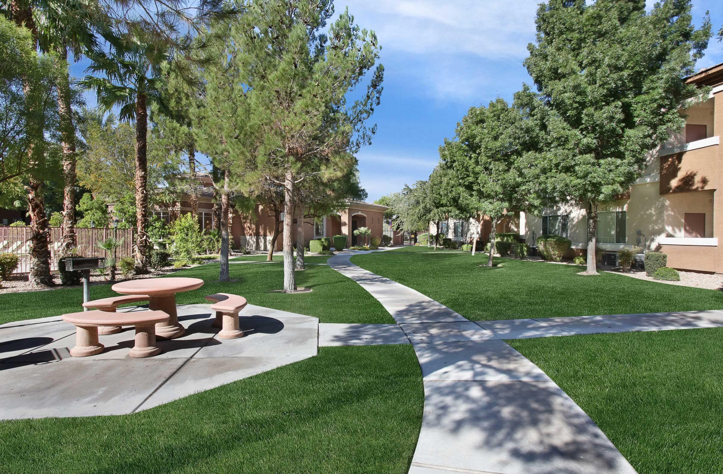 apartments in las vegas nv parkside villas apartments