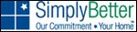 Decatur Property Logo 0