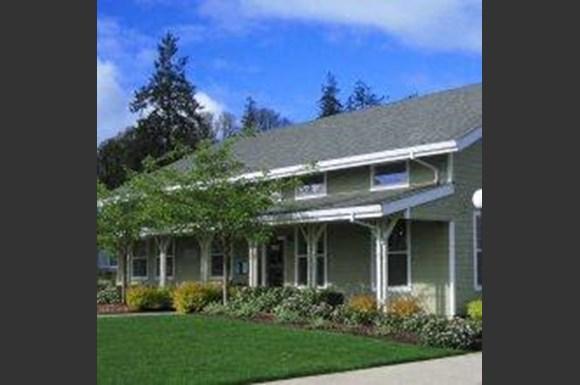 Studio Apartments In Mcminnville Oregon