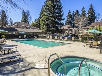 2593 Millcreek Drive 1-2 Beds Apartment for Rent Photo Gallery 1