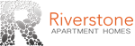 Sacramento Property Logo 22