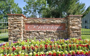 7459 Rush River Drive 1-2 Beds Apartment for Rent Photo Gallery 1