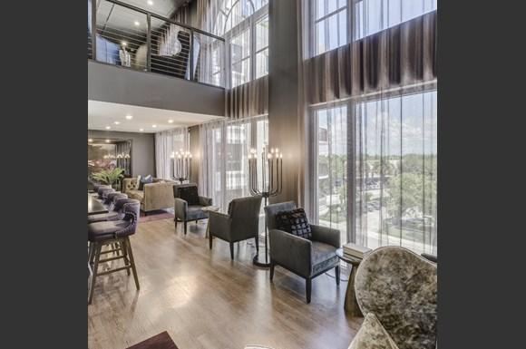Joya Apartments Miami Fl