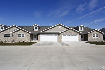 1192 Hamilton Way 2 Beds Apartment for Rent Photo Gallery 1