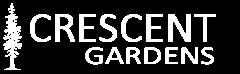 Eugene Property Logo 4