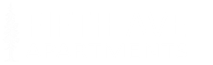 Fifth Avenue Property Logo 12