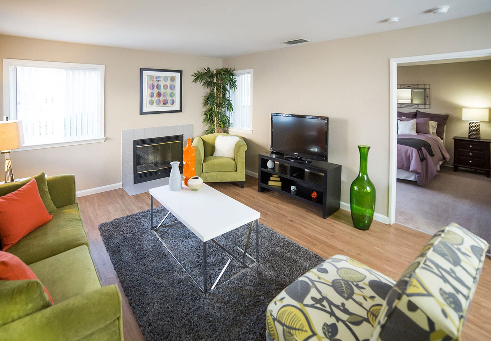 Apartments In Rocklin Ca Near Sierra College