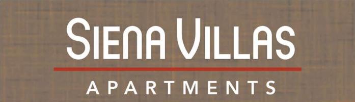 Elk Grove Property Logo 103