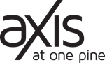 Axis At One Pine | Plantation, FL