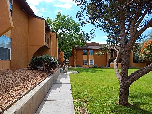Albuquerque photogallery 5