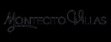 Sacramento Property Logo 44