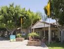Sunbow Villas Community Thumbnail 1