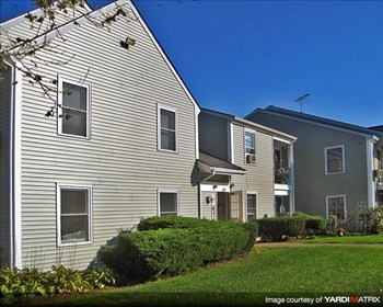 30 Tremont Street # 50 1-3 Beds Apartment for Rent Photo Gallery 1
