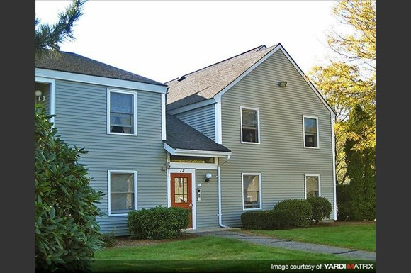 Apartments For Rent In Duxbury Ma