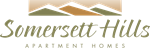 Roseville Property Logo 22