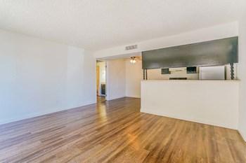 2500 Karen Avenue  Studio-2 Beds Apartment for Rent Photo Gallery 1
