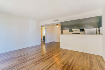2500 Karen Avenue  Studio-2 Beds Apartment for Rent Photo Gallery 1