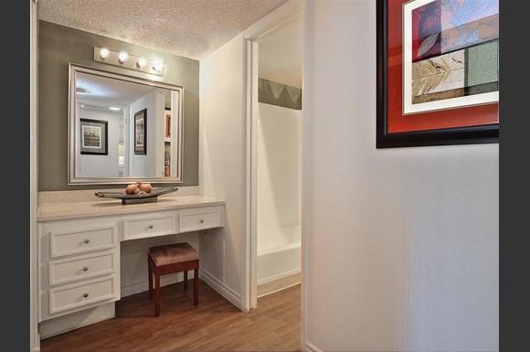 Villas At Desert Pointe Apartments 895 Sierra Vista Drive