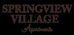 Rocklin Property Logo 41