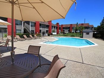 5902 Springview Drive 1-2 Beds Apartment for Rent Photo Gallery 1