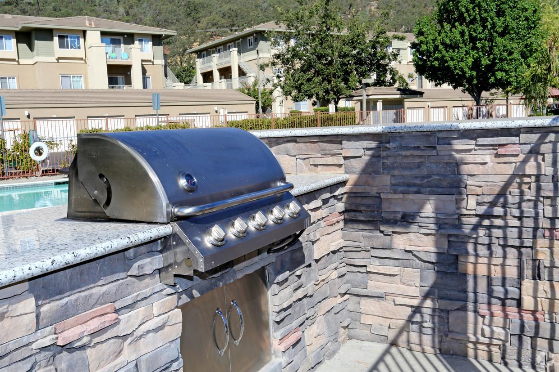 El Dorado Hills photogallery 21