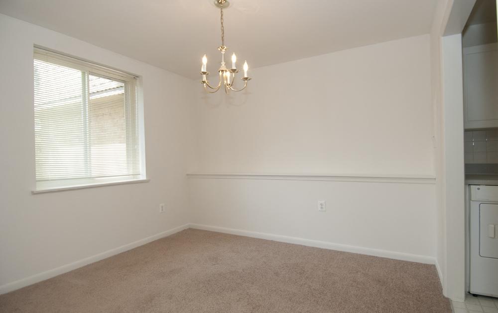 Fairway Apartments 11659 North Shore Drive Reston VA RENTCaf