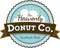 The Heavenly Donut Company