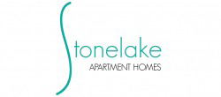 Stonelake Apartments Homes Property Logo 0