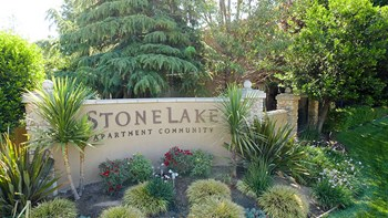 10270 EAST TARON DRIVE 1-3 Beds Apartment for Rent Photo Gallery 1