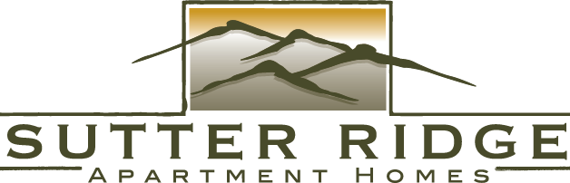 Sutter Ridge Apartments l Rocklin Ca  Rentals