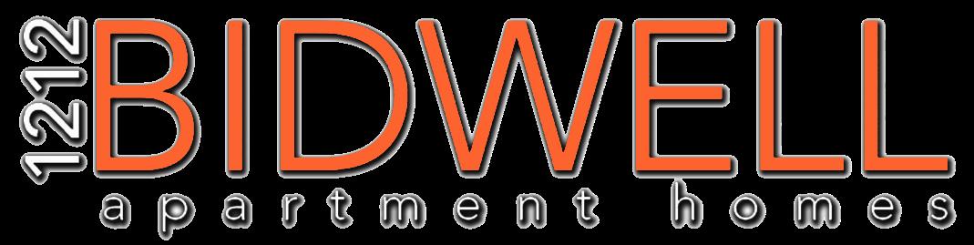 Folsom Property Logo 12