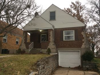 5231 Ralph Ave 4 Beds House for Rent Photo Gallery 1