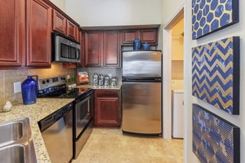 620 N. Coppell Road 1 Bed Apartment for Rent Photo Gallery 1