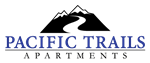 Pacific Trails Logo