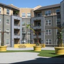 2301 Humboldt Street 4 Beds Apartment for Rent Photo Gallery 1