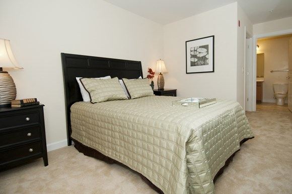 Victory Court Senior Apartments 209 Monroe St Rockville Md Rentcaf