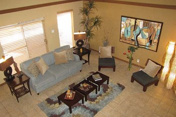 6001 Topke Place NE 1-3 Beds Apartment for Rent Photo Gallery 1