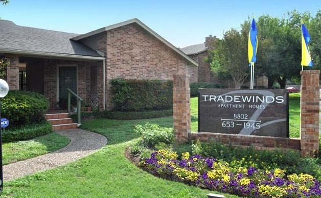 Tradewinds Apartments photogallery 1