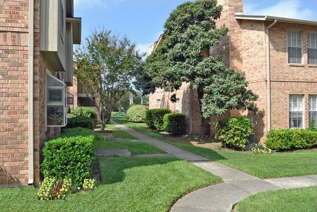 Tradewinds Apartments photogallery 2
