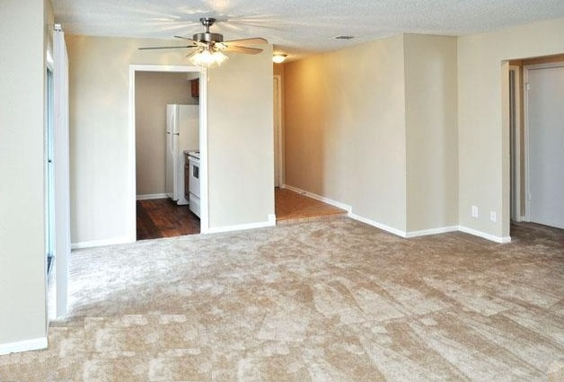 Tradewinds Apartments photogallery 10