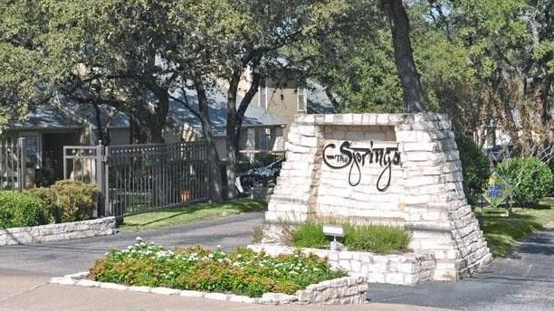austin garden homes. Austin Photo Gallery 1 Garden Homes X