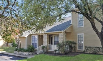 4716 Duval Road 1-2 Beds Apartment for Rent Photo Gallery 1